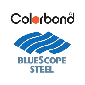 bluescope About us ns bluescope is a 50:50 joint venture enterprise between bluescope and nippon steel & sumitomo metal corporation of japan ns bluescope coated products serves the building construction.